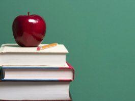 Hồ sơ du học logistics - Chương trình liên kết Viện Đào tạo và Hợp tác Quốc tế