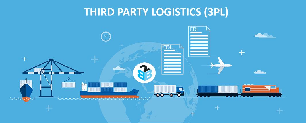 Cơ hội việc làm ngành Logistics và khai thác Cảng